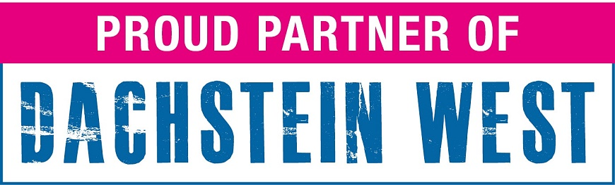 Dachstein-West-Logo-Proud-Partner